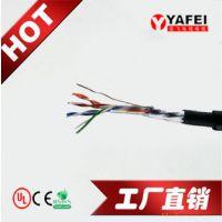 供应BS标准2183Y/H03VV-F 3183Y/H05VV-F电线