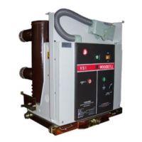 供应ZN73M-12户内永磁式高压交流真空断路器