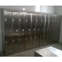 供应宁夏固原不锈钢更衣柜不锈钢中药柜不锈钢设备厂家13938894005梁经理
