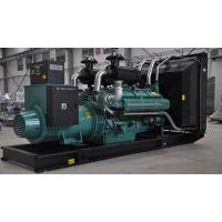 供应天水二手发电机出租——二手柴油发电机销售