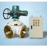智能双向供水转阀SZF-200-1.6双向供水转阀SZF-150产销
