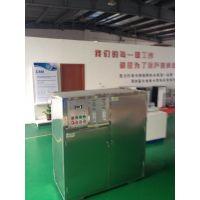 上海1T/H反渗透纯水设备,纯净水设备供应商,纯净水设备价格