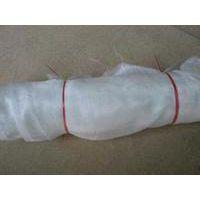 青岛玻璃丝布生产厂家//青岛玻璃纤维网批发商