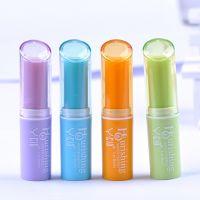 滋养轻盈活泉水什果润唇膏 保湿润唇油 彩妆工具