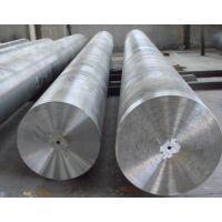 超低价批发/进口7075铝板加工 7075-T651超硬铝棒 超硬铝棒批发