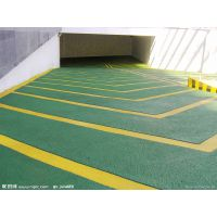无振动止滑坡道材料,无振动止滑坡道,篮球场地坪,无锡环