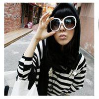 经典款3113希尔顿女士太阳镜批发20368 潮流墨镜批发台州眼镜批发