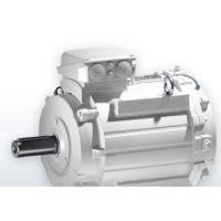 VEM水冷式发动机(节约能源、 无污染。)