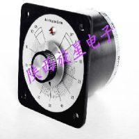 供应北京百分率计时器_旋星电子***优惠的百分率计时器_你选择