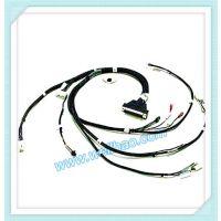 聚浩线束厂设计生产各种UL电子线束连接线端子线
