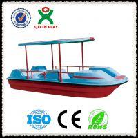 广州哪里有水上乐园设备卖 深圳水上乐园设备厂家 脚踩船 脚踏船
