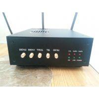 光电一体误码仪(155M.622M.1.25G.2.5G)
