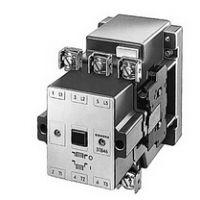 原厂3TB5617-0BM4 西门子低压接触器