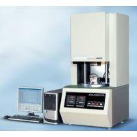 厦门橡胶硫化仪,橡胶硫变仪