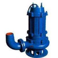 崇文门潜水泵销售|空调井维修保养电话|朝阳潜水泵销售电话