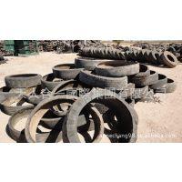 B29-废橡胶废轮胎,轮胎废料,废橡胶轮胎
