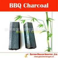 【厂家供货】大量供应 木炭/BBQ烧烤炭/机制炭/竹炭/无烟环保易燃