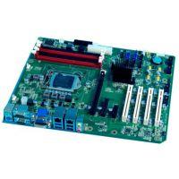 B75 工业大母板  主菅产品:工控机 工控主板 工业平板电脑