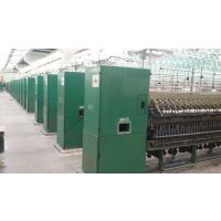 供应供应二手纺织设备六万锭整厂纺织设备