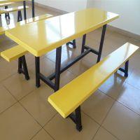 供应顺德餐桌椅生产厂家,容桂长凳餐桌椅规格,食堂餐桌椅批发定做