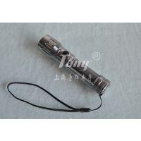 太阳能手电筒 HFY-086F