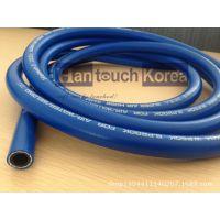 韩泰新型风炮管 轮胎充气管 高压气管 汽保专用气管