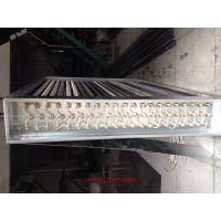 厂家定制各种烘干机散热器 热交换器 JXC-M020导热油散热器