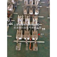 上海龚余FN18-12户内高压负荷开关特价供应