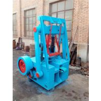 宜宾煤球机销售价、瑞星型煤机械(图)、煤球机设备配件