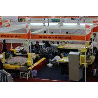 2015第六届越南国际广告技术设备与LED展览会