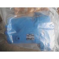 轮式挖机林德液压泵总成HPR75-02