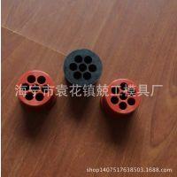 厂家直销 橡胶制品 电缆接头 密封件 质量好