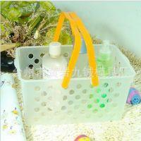 专业供应塑料篮模具 塑料篮模具质优价实 质优价实