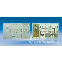供应SMC多表位组合式电表箱
