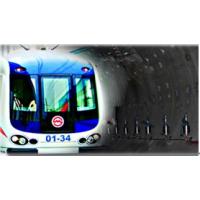 供应地铁隧道安全在线监测系统(瑞德reed17.com)