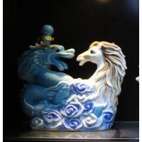 供应上海景德镇陶瓷市场地址