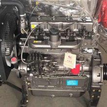 潍柴4102装载机配件 潍柴内燃机农机柴油机配件