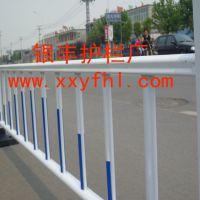 浙江宁波嘉兴镀锌钢道路护栏|道路护栏欧式|反光标道路护栏|