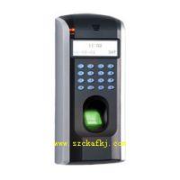 深圳福田区专业安装维修指纹机,玻璃门,玻璃门锁