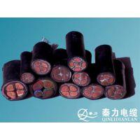 子长县YJV电力电缆_陕西电线电缆厂_什么是YJV电力电缆