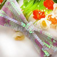派对舞会领结,狂欢节用品、复活节、万圣节、表演服饰领结