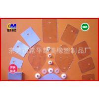 PET麦拉片 阻燃防火PET塑料麦拉片 厂家直销PET麦拉片 东莞超美厂