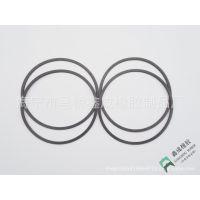 厂家定制氟胶星型圈 X橡胶圈 星型圈 油缸密封圈 橡胶产品