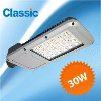 出售6-12米单臂路灯,新农村建设太阳能路灯,钠灯改造LED路灯