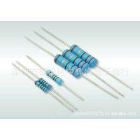促销价出售 碳膜电阻 功率电阻