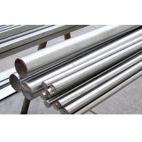 供应优质钛合金TC3国产牌号,TC3优质钛板,钛棒TC3医用钛合金