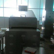 供应供应中央厨房设备厂家微波线