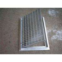 供应安平优质钢格板批发_衡水安平优质钢格板_安平钢格栅板