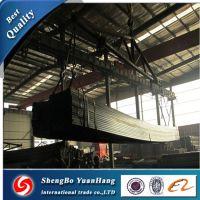 供应Q195/Q235焊接黑管/冷轧钢管