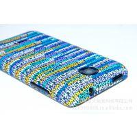 供应天语手机 天语手机电池盖 W619手机电池盖 保护壳 硅胶套 手机套